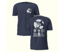 Ace Robotics T-Shirt