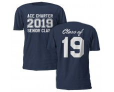 Ace Class of 2019 T-Shirt