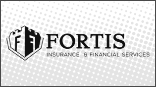 Fortis Insurance & Financial Services