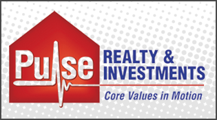 Pulse Realty & Investments