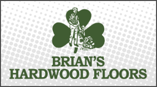 Brians Hardwood Floors