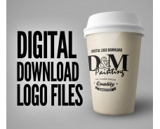 D&M Logo Pack (Digital Download)