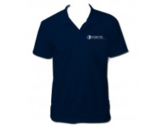 Fortis Polo Shirt